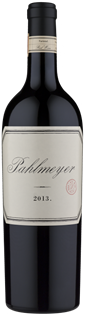 Pahlmeyer Proprietary Red 2013 750ml